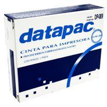 DISCO DURO EXTERNO HM900 ADATA DE 4 TB COLOR NEGRO