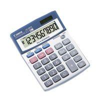 Calculadora escritorio...