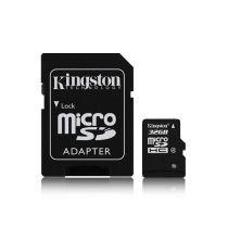 MEMORIA MICRO SD SDC4/32GB...
