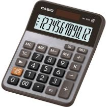 Calculadora básica semi...