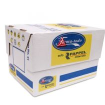 Lm-papel stock 15 x 11 3t...