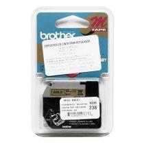 CINTA BROTHER M831...