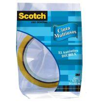 Cinta scotch economica...