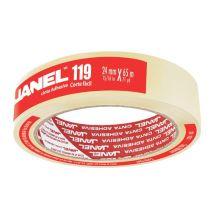 Cinta adhesiva Janel...
