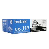 TAMBOR BROTHER DR350 12000...