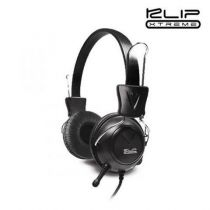 Diadema KLX KSH-320 Ear Cup...