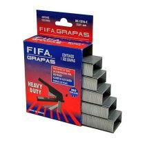 GRAPA USO PESADO PILOT FIFA...