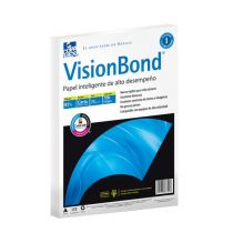 PAPEL VISION BOND CARTA 75G...