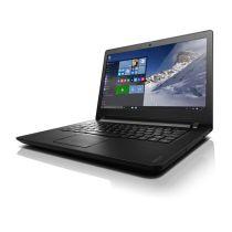 Laptop Lenovo 110-14isk...