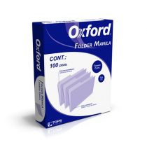 FOLDER PAPEL CARTA OXFORD...