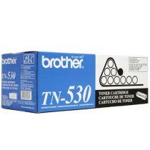 TONER BROTHER TN530 NEGRO...