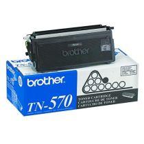 TONER BROTHER TN570 NEGRO...