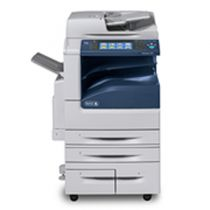 Multifuncional Xerox...