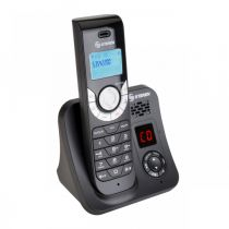 TELEFONO INALAMBRICO Y...