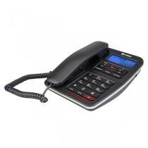 TELEFONO ALAMBRICO STEREN...