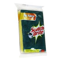 FIBRA SCOTCH BRITE 70MM X...