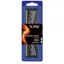 ADATA SKY RAM DDR3 U-DIMM...