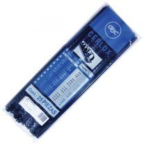 ESPIRAL PLASTICO GBC 3/4...