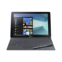 TABLET SAMSUNG GALAXY BOOK...