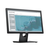 Monitor LED Dell E1916H...