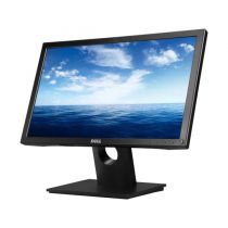 Monitor LED Dell E1916HV...