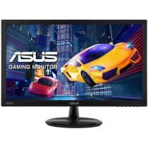 MONITOR GAMING ASUS VP228H...