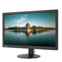MONITOR LED LENOVO...
