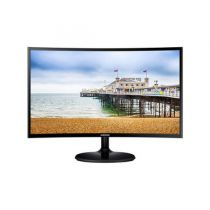Monitor LED Curvo Samsung...
