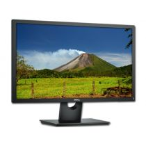 MONITOR LED DELL E2417H...