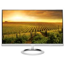 MONITOR LED ASUS MX259H...