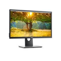 MONITOR LED DELL P2417H...