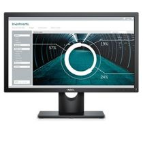 MONITOR LED DELL E2216h...