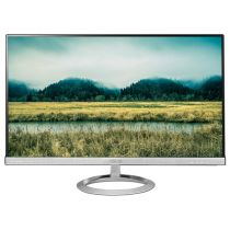 MONITOR LED ASUS MX279H...