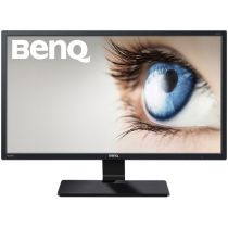MONITOR LED BENQ GC2870H...