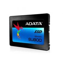 UNIDAD DE ESTADO SOLIDO SSD...