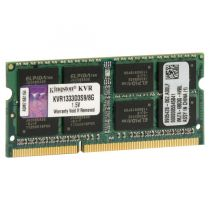Memoria RAM Kingston DDR3,...
