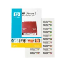 CARTUCHO DE DATOS HP Q2002A...