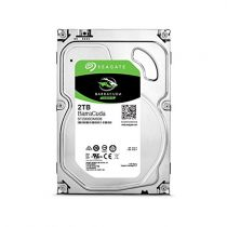 Seagate Barracuda 2tb 64mb...