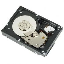 Dell Customer Kit - Disco...