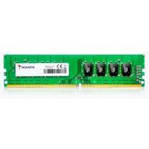 Memoria RAM Adata  DDR4,...