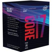 Procesador Intel i7-8700k -...