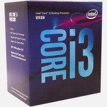 Procesador Intel Core...
