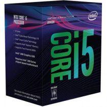 Procesador Intel Core i5...