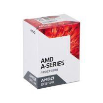 PROCESADOR AMD A8 9600...