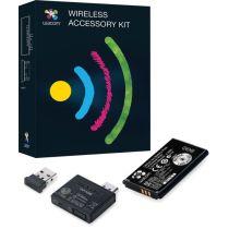 Kit Inalámbrico Wireless...
