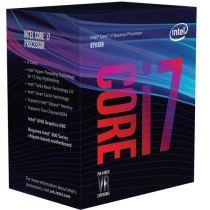 Procesador Intel - Core...