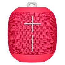 Bocina Bluetooth Logitech...