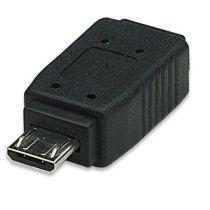 Adaptador USB Mini Bh a...
