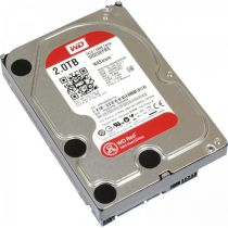 WD Red NAS Hard Drive...