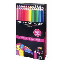 Colores prismacolor caja c...